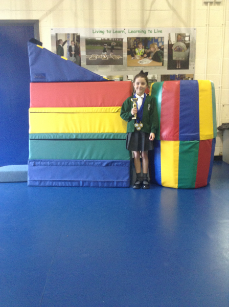Ava-won-3-medals-in-gymnastics