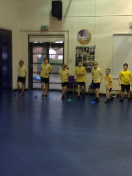 Y6-perform-bleep-test