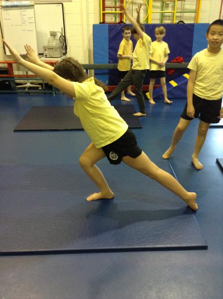 perform-start-of-handstand