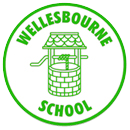 Wellesbourne Primary School