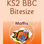 KS2 Bitesize