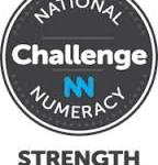 Nat Numeracy chall