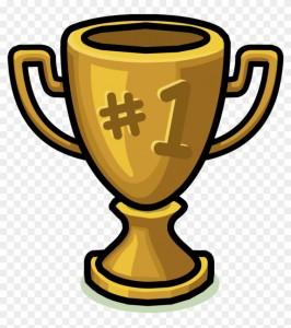 Trophy Sport