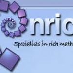 n rich