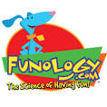 funology-icon